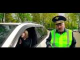 Mr.НЁМА ft. гр.Домбай - Лада Приора (Чечня)_(VIDEOMEG.RU).mp4