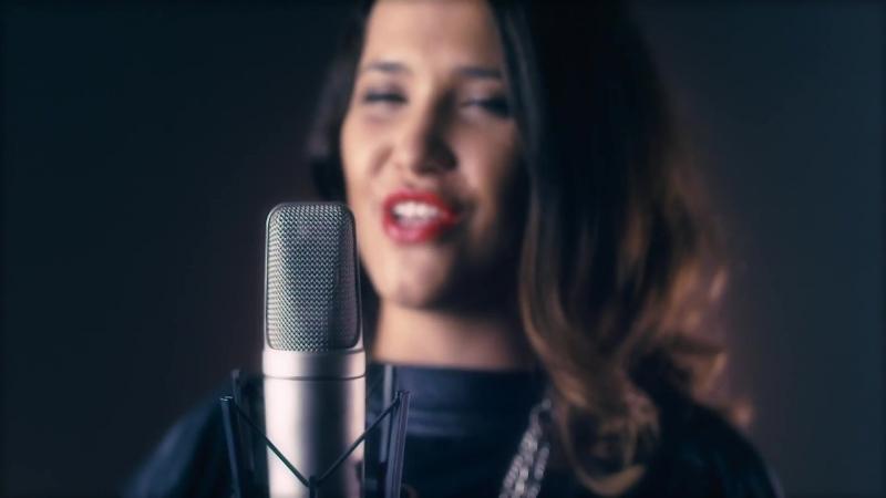 Darius feat. Laura Mjeda - Sve sto zelim (2017)