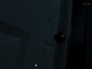 5 ночей с Фредди 4. 2 сезон 14 серия. 3 ночь.
