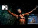 Boney M - A Woman Can Change A Man (1977)