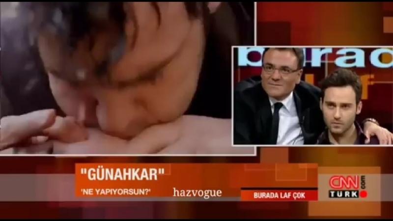 Сечкин и Хазал в передаче Месута Яра 😁😘 смотреть онлайн без регистрации