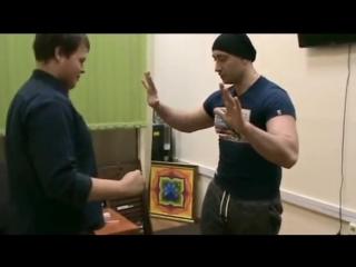 Мгновенный гипноз. Обучение гипнозу. Цыганский гипноз.Курсы гипноза. Иса Багиров