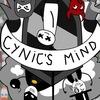 Cynic Mansion Stuff