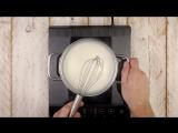 Торт С Зеркальной Глазурью- Пошаговый Рецепт