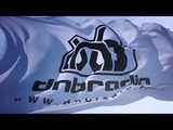 DnBRadio 247 Live - Drum &amp Bass from DJ's Worldwide