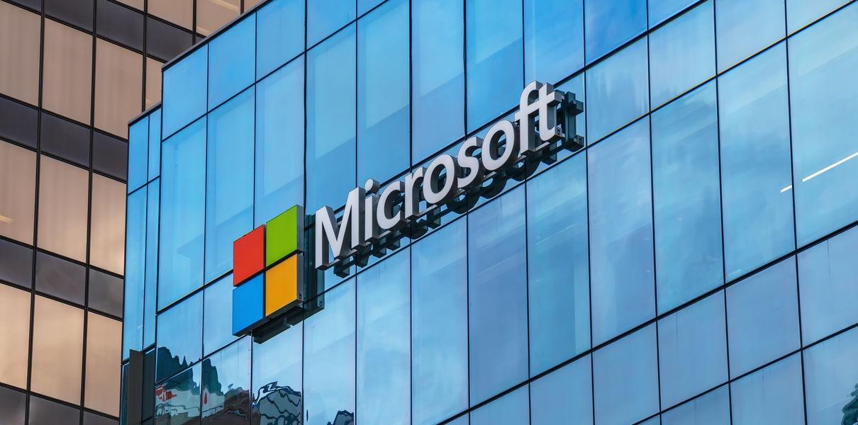 Microsoft и National Geographic выделят $1 млн на разработку искусственного интеллекта для решения экологических проблем