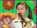 Lo Zecchino d'Oro 2003 - Le tagliatelle di nonna Pina