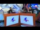 Natan в гостях у Страны FM 18 01 2018