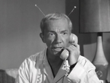My Favorite Martian - Season 1 Episode 03 There is No Cure for the Common Martian 13 Oct. 1963  720p