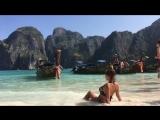 Тайланд, трансы, содом и гоморра