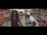 Rayce, Davido - Wetin Dey Remix
