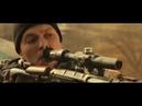 ОФИГЕННЫЙ Боевик про Сирию ПОЗЫВНОЙ ОСА Русские боевики криминал фильмы новинки
