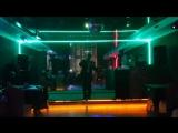 Павел Павлецов - Покури со Мной (LIVE) 2018