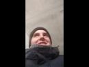 Denis Yuorovskii - Live