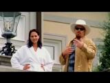 Toby Keith-Whos Your Daddy