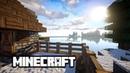 Minecraft: Беззаботное прохождение 1