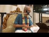 Чайтанья Чаритамрита Ади Лила 7.115 только для Вайшнавов для