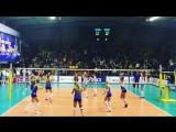 Протон vs Динамо  Москва  решающий  розыгрыш