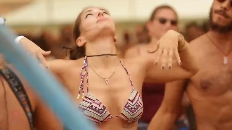 Psychedelic_Trance_mix_April_2018_[Israel_Brasil_Australia_festival_edition]