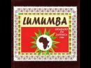 Lumumba rastaman