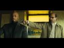 Утилизатор уходит на покой Револьвер Revolver Марк Стронг фильм 2005