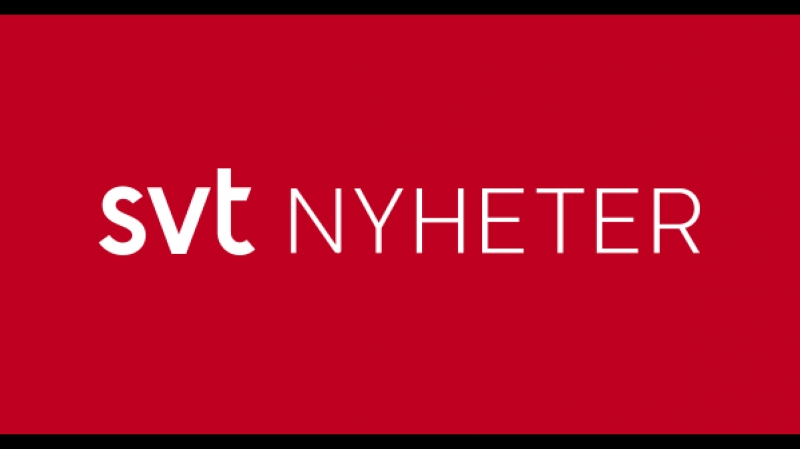 Nyheter 04.01.2017. 08.00.