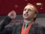 !SUPER! Гавр и Тимур Каштан Батрутдинов - семья тусовщиков (БЕВ)