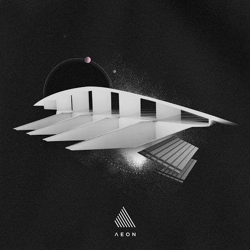 Alex Niggemann альбом Legacy EP