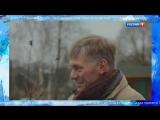 Дмитрий Песков -
