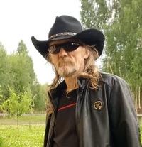 Александр Симдянов