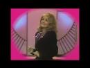 Dalida - Pour te dire je t'aime / 10-03-1985 A qui le Gant ?
