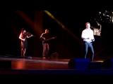 live Макс Лидов&amp LIDOVBAND -