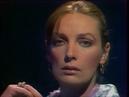 Marie Laforet J'ai le coeur gros du temps présent 1977