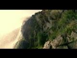 Sundance in 4k (Ultra HD)-Видео Ультра Высокого Качества