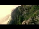 Sundance in 4k Ultra HD-Видео Ультра Высокого Качества