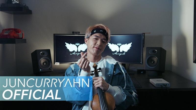 IKON '사랑을 했다 (Love Scenario)' Violin Cover