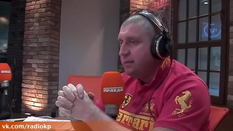 Дмитрий ПОТАПЕНКО Налоговая идёт к вам Контроль за счетами физических лиц