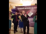Зажигаем сегодня в 17-00 Москвы на портале Успех Вместе на 180 стран мира http://st10.su/conference/manager/iii