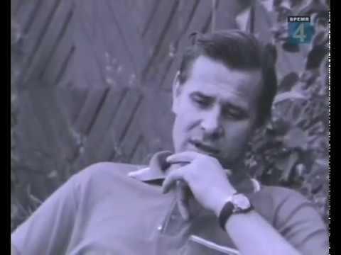 Лев Яшин (1971)