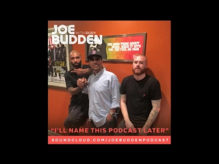 2017.12.13 - Joe Budden Calls Eminems 'Untouchable' Song 'fucking trash'
