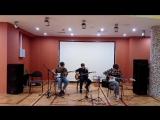 Артем Павел Григорий - Metallica