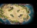 ПВЕ Остров проклятых 2
