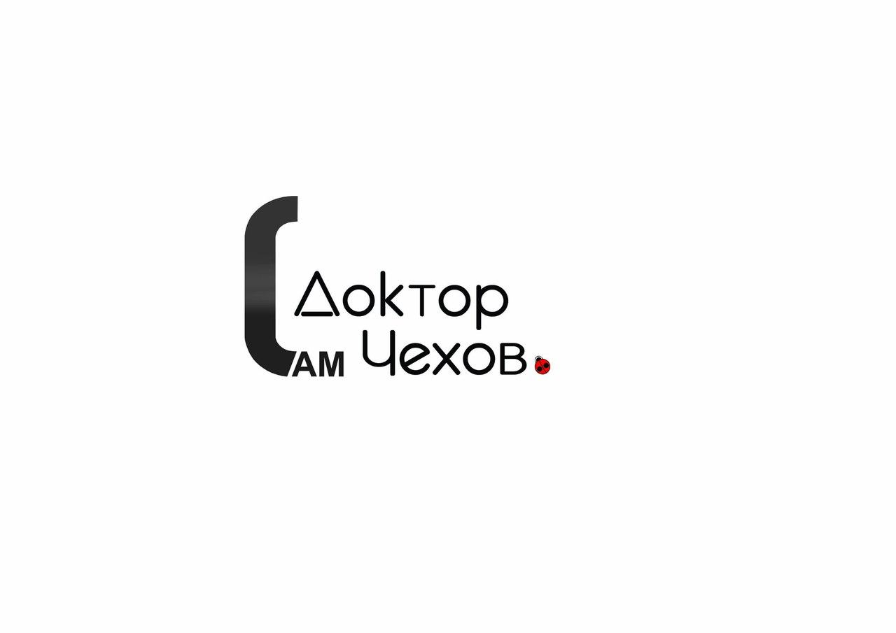 """Афиша Самара Спектакль """"МЕТАЛЛОЛОМ"""" 5 июля в 19:00"""