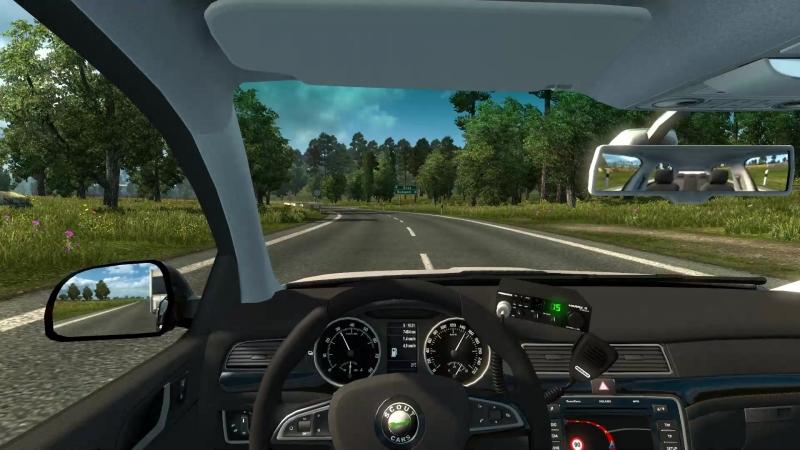 Euro Truck Simulator 2 Multiplayer 19.04.2018 21_09_29