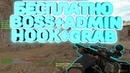 FREE BOSSОхотникАдминВипHOOKGRABCounter-strike 1.6 JailBreak сервер слив аккаунта