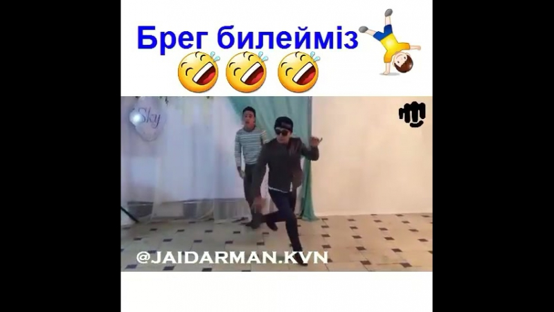Jaidarman.kvnBccp2ILgi5B.mp4