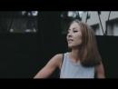Kaspijskij Gruz ft T1one JA ljublju tebja Video