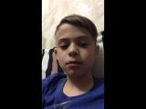 Ролан Быков Live
