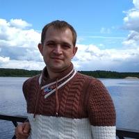 Аватар Сергея Холомеева