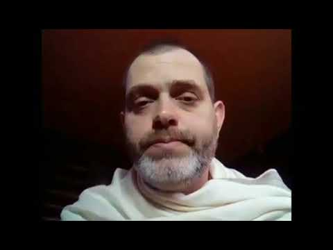 Всеволод Паролло Гопешвара дас г Омск я говорю Благодарю Александру Хакимову